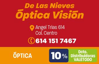 CH417_SAL_DE_LAS_NIEVES_OPTICA_VISION_APP