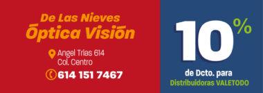 CH417_SAL_DE_LAS_NIEVES_OPTICA_VISION_DCTO