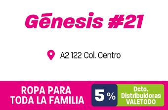 CH418_ROP_GENESIS#21_APP