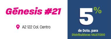 CH418_ROP_GENESIS#21_DCTO