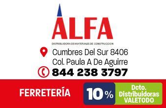 CH419_FER_DISTRIBUIDORA_ALFA_BLOCK_APP