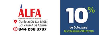 CH419_FER_DISTRIBUIDORA_ALFA_BLOCK_DCTO