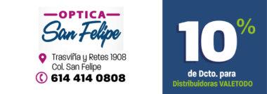 CH420_SAL_OPTICA_SAN_FELIPE_DCTO