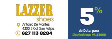 CH421_CAL_LAZZER_SHOES_DCTO