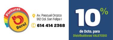 CH422_HOG_PINTURAS_BEREL_DCTO