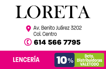 CH423_ROP_LORETA_LENCERIA_APP