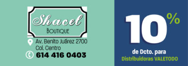 CH425_ROP_SHACEL_BOUTIQUE_DCTO