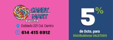 CH426_VAR_CANDY_MART_DCTO