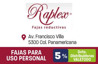 CH427_ROP_FAJAS_RAPLEX_APP