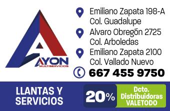 CLN34_AUT_MULTISERVICIOS_AYON_APP