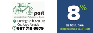 CLN36_DEP_BICISPORT_DCTO