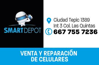 CLN40_TEC_SMART_DEPOT_APP
