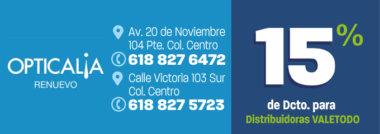 DG125_SAL_RENUEVO_DCTO