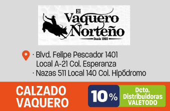 DG163_CAL_VAQUERO_NORTEÑO_APP