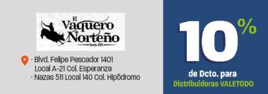 DG163_CAL_VAQUERO_NORTEÑO_DCTO