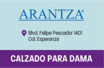 DG265_CAL_ARANTZA_APP