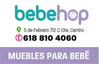 DG386_HOG_BEBE_HOP-01