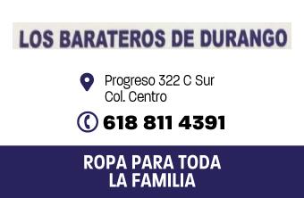 DG547_ROP_LOS_BARATEROS_DE_DURANGO_APP