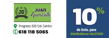 DG548_ROP_JUAN_GARABATO_DCTO