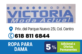 DG549_ROP_MODAS_VICTORIA_APP