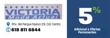 DG549_ROP_MODAS_VICTORIA_DCTO