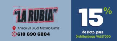 DG562_AUT_REFACCIONARIA_LA_RUBIA_DCTO