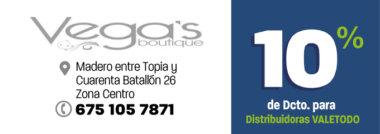 DG606_ROP_VEGAS_BOUTIQUE_DCTO