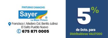 DG609_FER_SAYER_PINTURAS_CAMACHO_DCTO