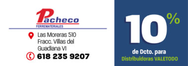 DG611_FER_FERREMATERIALES_PACHECO_DCTO