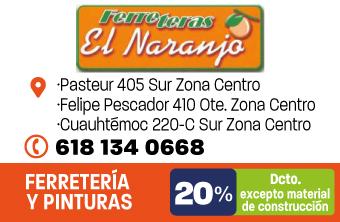 DG612_FER_FERRETERAS_EL_NARANJO_APP