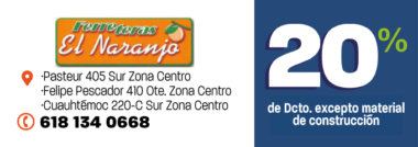 DG612_FER_FERRETERAS_EL_NARANJO_DCTO