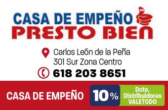 DG613_VAR_CASA_DE_EMPEÑO_PRESTO_BIEN_APP