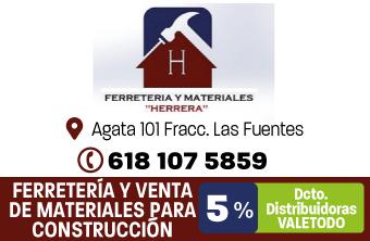 DG615_FER_FERRETERIA_Y_MATERIALES_HERRERA_APP