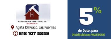 DG615_FER_FERRETERIA_Y_MATERIALES_HERRERA_DCTO