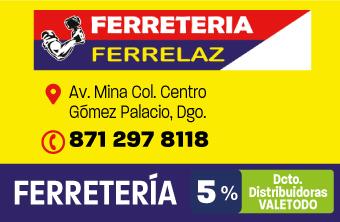 LAG162_FER_FERRELAZ-01
