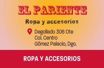 LAG688_ROP_EL_PARIENTE_APP