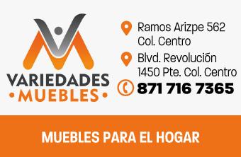 LAG697_HOG_MUEBLERIAS_VARIEDADES_APP