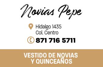 LAG701_ROP_NOVIAS_PEPE_APP