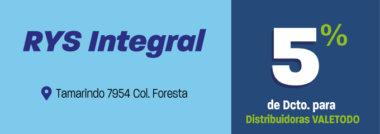 MZT170_HOG_RYS_INTEGRAL_DCTO