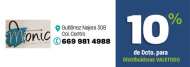 MZT230_CAL_ARTICULOS_DE_PIEL_MONIC_DCTO