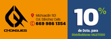 MZT234_ROP_COMERCIAL_CHONGUES_DCTO