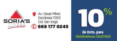 MZT237_FER_TIENDAS_SORIAS_DCTO