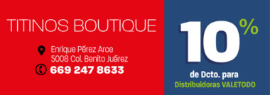 MZT238_ROP_TITINOS_BOUTIQUE_DCTO