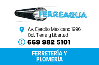 MZT239_FER_FERREAGUA_APP
