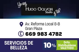 MZT242_BYA_HUGO_GALVAN_STUDIO_APP
