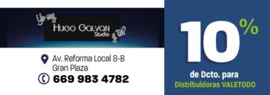 MZT242_BYA_HUGO_GALVAN_STUDIO_DCTO