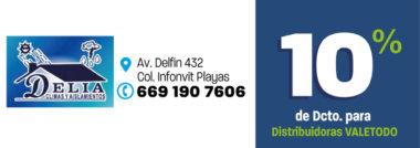 MZT244_HOG_CLIMAS_DELIA_SAYER_DCTO