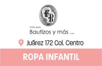 SALT129_ROP_FRBAUTIZOS_APP