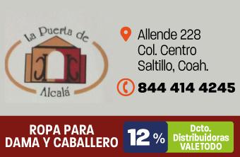 SALT151_ROP_PUERTA_DE_ALCALA_APP