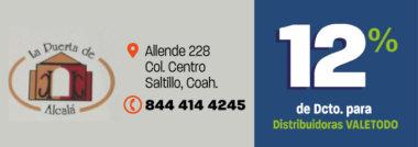 SALT151_ROP_PUERTA_DE_ALCALA_DCTO